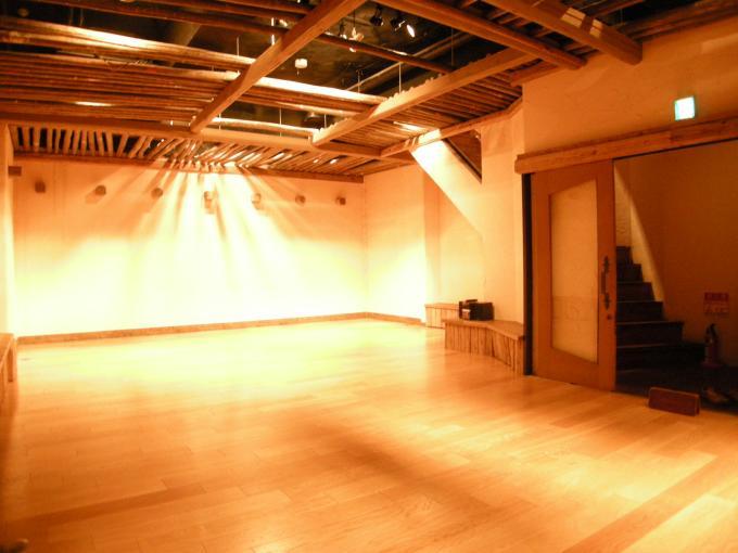 太極拳中華街教室
